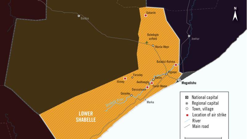 sh.-hoose:-militariga-somalia-oo-dhul-ka-qabsaday-al-shabab