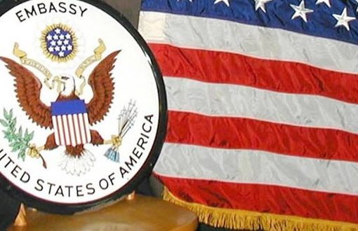 UPDATE – U.S Embassy to Somalia supports VOA journalist after NISA accusation