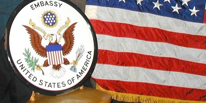 update-–-u.s-embassy-to-somalia-supports-voa-journalist-after-nisa-accusation