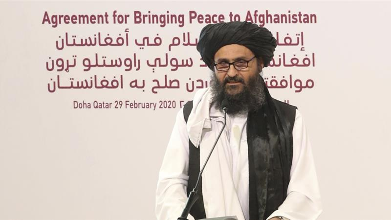 taliban-warn-deal-with-us-in-afghanistan-near-breaking-point