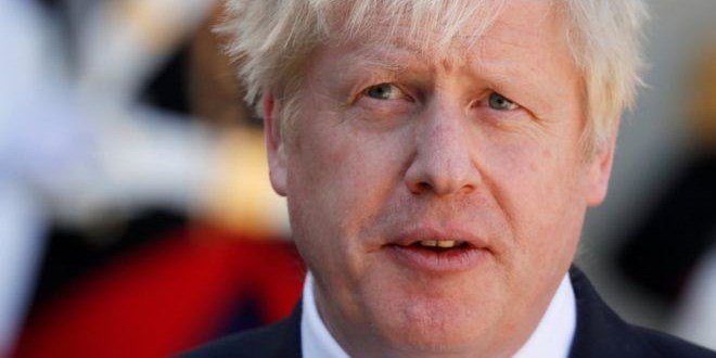 coronavirus:-boris-johnson-moved-to-intensive-care