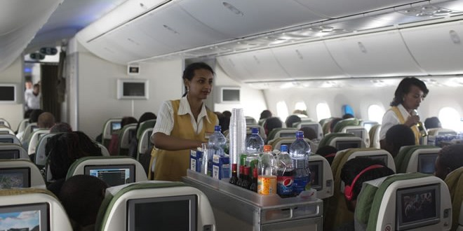 africa's-largest-airline-is-starting-to-furlough-workers-as-the-global-travel-downturn-bites