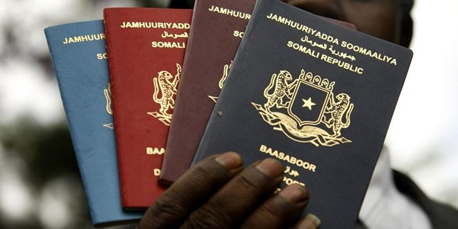 somalia-suspends-passport-application-services-in-fight-against-covid-19