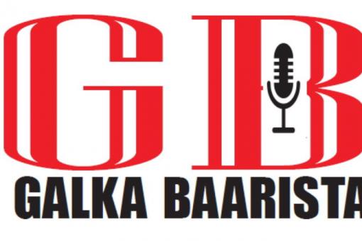 Galka Baarista: Coronavirus iyo Soomaalida Qurbaha