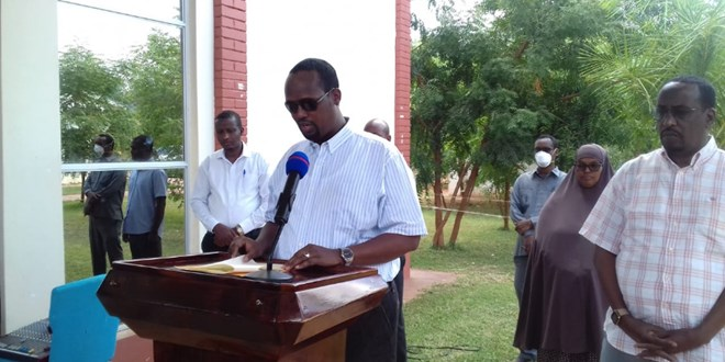 mandera-county-confirms-first-two-cases-of-covid19-as-kenya-struggles-to-contain-the-disease