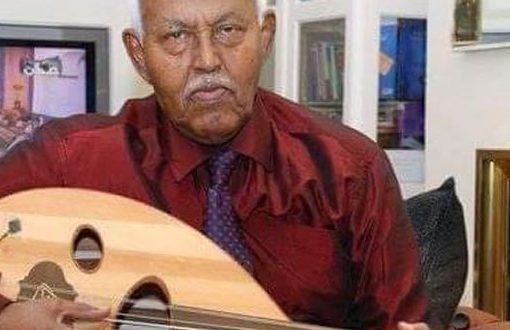 Somali Music icon passes away from COVID-19
