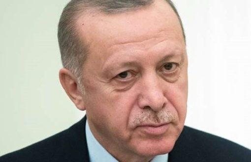 Erdogan under pressure as coronavirus cases spike in Turkey