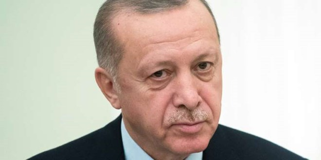 erdogan-under-pressure-as-coronavirus-cases-spike-in-turkey