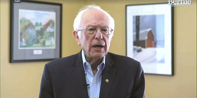 bernie-sanders-drops-out-of-2020-democratic-nomination-race,-clears-path-for-joe-biden
