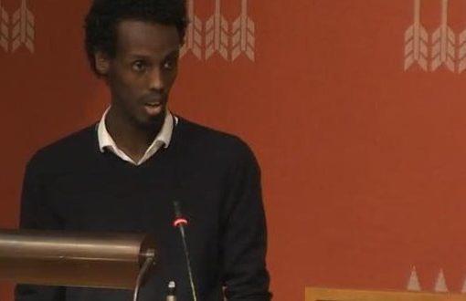 One in every 100 Norwegian Somalis has tested positive for coronavirus