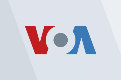 Bandhigga VOA: Doorka Teknolojiyadda ee dhaqaalaha