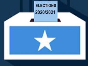 somalia:-inclusive-elections-bring-political-stability