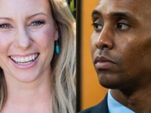 somali-rioters-demand-release-of-fmr-cop-that-killed-white-woman-who-called-911-in-2017