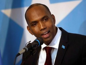 somalia-says-elections-set-for-early-2021-despite-virus-risk