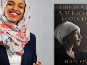 omar-describes-life-as-a-fearless-fighter-in-new-memoir