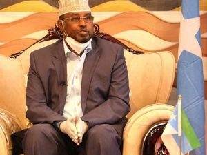 end-hostilities-and-embrace-dialogue,-madobe-urges-warring-clans-in-jubbaland