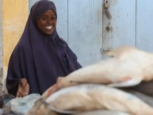 'men-don't-trust-we're-strong-enough':-somali-women-push-into-fish-industry