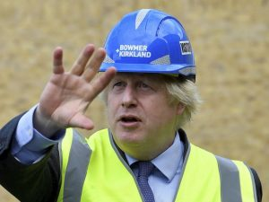 boris-johnson-says-covid-19-has-been-a-disaster-for-britain