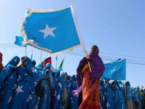 somalia's-tumultuous-60-year-journey-after-independence
