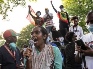 ethiopia:-military-deployed-after-more-than-80-killed-in-protests