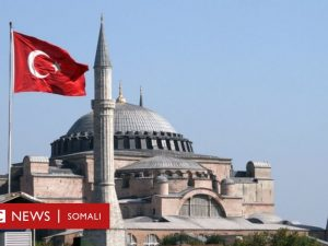 erdogan-oo-lagu-haysto-qorshe-uu-madxaf-caan-ah-ugu-bedelayo-masjid