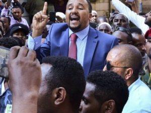 jawar-mohammed:-the-ethiopian-media-mogul-taking-on-abiy-ahmed