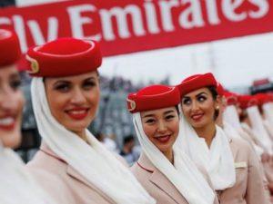 emirates-sacks-more-pilots,-blames-covid-19