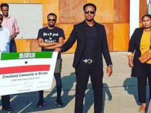 bristolian-somalis-send-covid-19-money-to-somaliland
