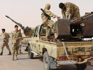 un-chief:-foreign-interference-in-libya-at-'unprecedented-levels'