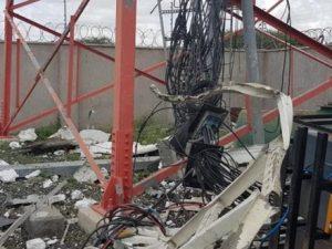 al-shabaab-terrorists-destroy-communication-mast-in-garissa