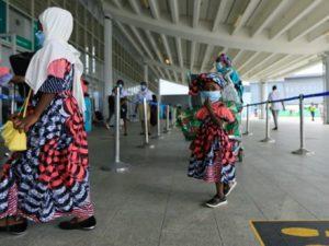 nigeria-resumes-domestic-flights-amid-pandemic