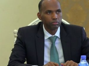 pm-khaire-warns-of-constitutional-crisis-should-elections-be-delayed