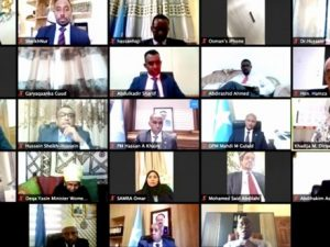 the-somali-cabinet-gives-the-pm-a-green-light-to-engage-the-federal-member-states-on-upcoming-elections