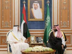 uae,-saudi-arabia-stall-on-us-led-talks-to-end-feud-between-gulf-countries:-report