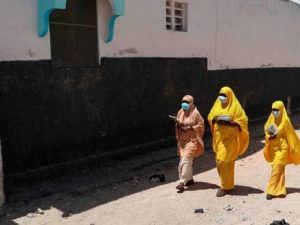 impact-of-covid-19-on-somalia's-economy:-will-the-virus-be-a-springboard-to-severe-crisis?