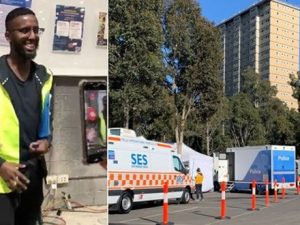 'we're-free:'-residents-in-melbourne's-8-public-housing-towers-react-to-end-of-hard-lockdowns