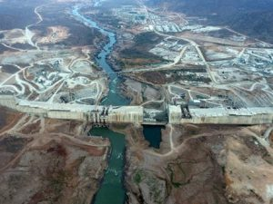 nile-dam-row:-egypt-and-ethiopia-generate-heat-but-no-power
