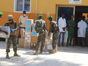 amisom-donates-medical-supplies-to-beletweyne-general-hospital