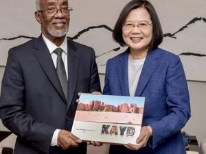 us-hails-taiwan-somaliland-deal-opening-fresh-battle-with-china