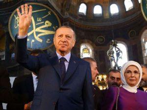 turkey:-kaniisad-hore-oo-masjid-loo-baddelay-magaalada-istanbul