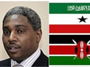 kenya-oo-la-sheegay-inay-diblomaasi-khabiir-ah-u-soo-magacaabayso-somaliland