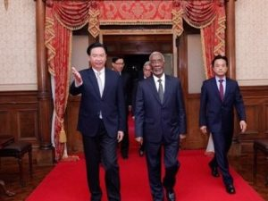 why-would-taiwan-need-a-base-in-somaliland?