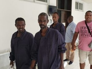 trial-of-5-suspected-somali-pirates-to-begin-in-seychelles-aug.-30