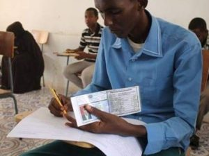 national-exams-kick-off-in-somalia-amid-covid-19-pandemic