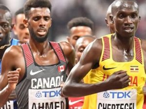 moh-ahmed-shatters-canadian-5,000-metre-record-to-crack-all-time-top-10-list