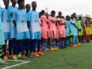 annual-elman-youth-cup-(u-16)-kicks-off-in-somalia