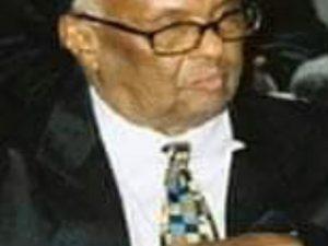 ex-puntland-vice-president-mohamed-hashi-dies-in-nairobi