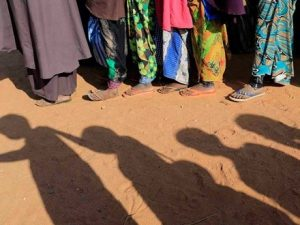 un-warns-of-increased-fgm-and-spousal-violence-in-somalia-due-to-covid19-lockdown
