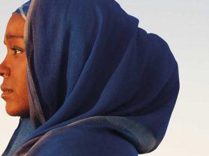 aja-naomi-king-&-ifrah-ahmed-discuss-a-girl-from-mogadishu4