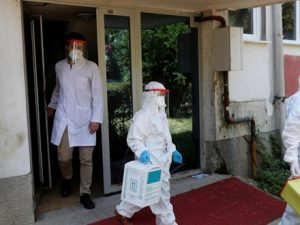 doctors-say-turkish-covid-19-outbreak-worse-than-reported-as-hospitalisations-swell